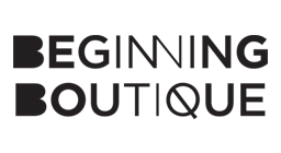 Get Student Discount at beginningboutique