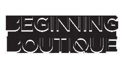 Get Student Discount at beginningboutique
