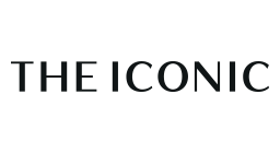 Get Student Discount at theiconic+cat
