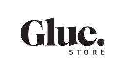 Get Student Discount at gluestore