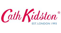 Get Student Discount at cathkidston