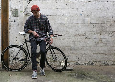 Mango Bikes Student Discount