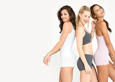 Spanx Student Discount