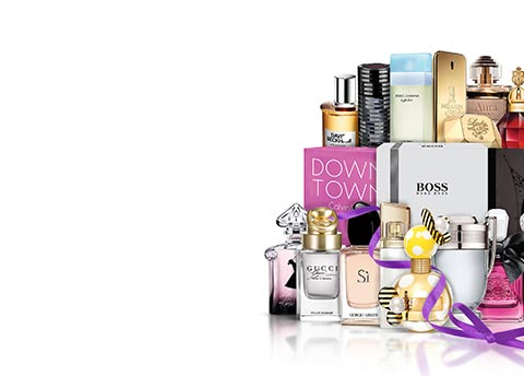 The Fragrance Shop Student Discount