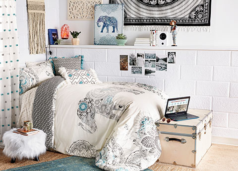 Bed Bath & Beyond® Student Discount