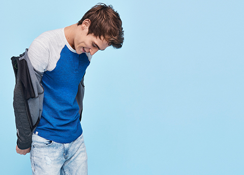 American Eagle Outfitters Student Discount