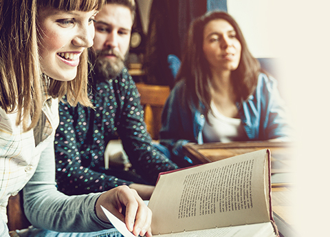 Booktopia Student Discount
